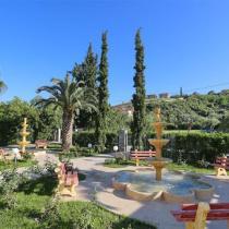 villa miriada 54 (Small)