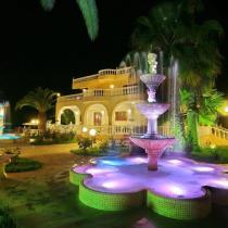 villa miriada 62 (Small)