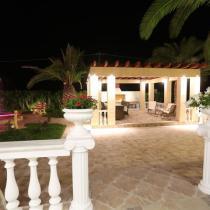 villa miriada 66 (Small)
