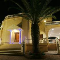 villa miriada 69 (Small)