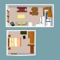 2b_floorplan_02
