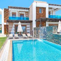 adriana villa general 10