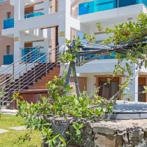 adriana villa general 5