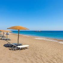adriana villas beach 4 (Small)