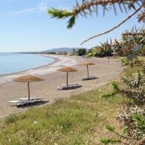 adriana villas beach 6 (Small)