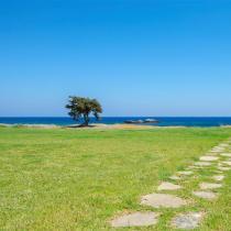 adriana villas beach (Small)