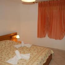 Basement-bedroom (1) (Small)