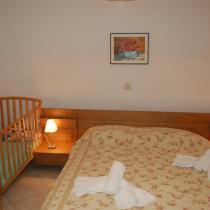 Basement-bedroom (6) (Small)