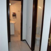 Grounfloor-bathrooms (1) (Small)