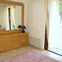 Grounfloor-bedroom (2) (Small)