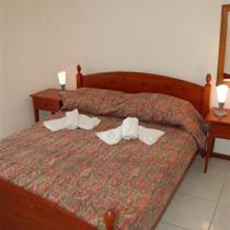 Grounfloor-bedroom1 (3) (Small)
