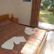 Grounfloor-bedroom2 (3) (Small)