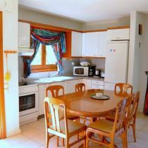 Kitchen-diningroom (Small)