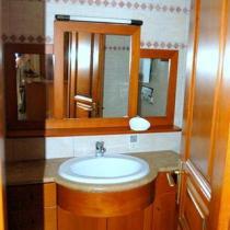 groundfloor-bathroom (1) (Small)