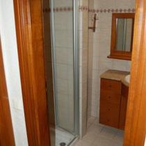groundfloor-bathroom (2) (Small)
