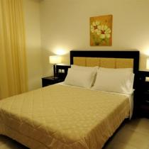 fredis 3bedrooms 7 (Small)