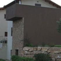 villas2_t (Medium)