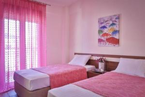 3bedroom2 (Medium)