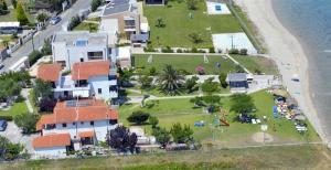 aerial-villa-alexandra-1140x585 (Medium)