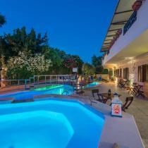 pool-area-anastasios-01 (Small)