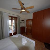 22-bedroom12 (Custom)
