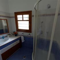 25-bathroom21 (Custom)