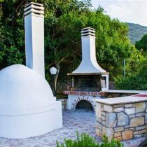 Dioni-BBQ-Wood-stove (Custom)