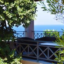 Villas Dioni Veranta