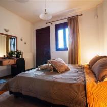 Dioni-Master-Bedroom----First-floor (Custom)