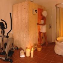 Kalipso-Gym-Sauna--Hydro-Shower (Custom)