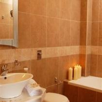 Kalipso-Main--Bathroom (Custom)