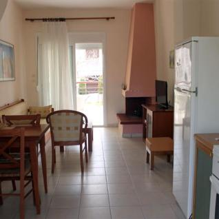 stelios-houses 17 (Small)