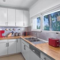 Sani Kitchen III (Small)