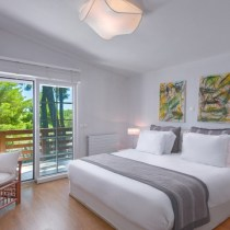 Sani LV1 Bedroom-1 I (Small)