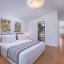 Sani LV1 Bedroom-1 II (Small)
