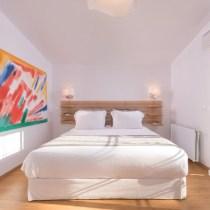 Sani LV1 Bedroom2 II (Small)