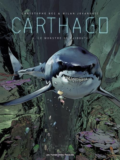 """Résultat de recherche d'images pour """"carthago tome 3"""""""
