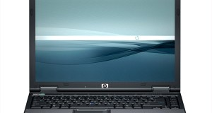 HP Pavilion P6 Drivers For Windows 7