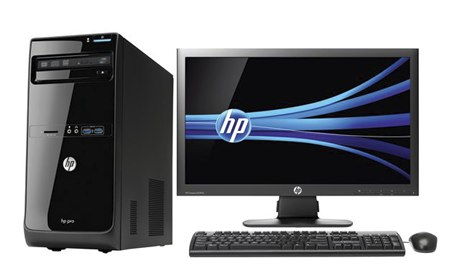 Hp Pro 3500 Drivers Download For Windows 7,8,windows10 32/64-Bit