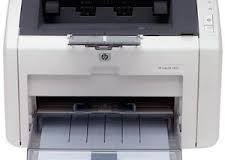 Download Hp Laserjet 1022 Printer Drivers For Free