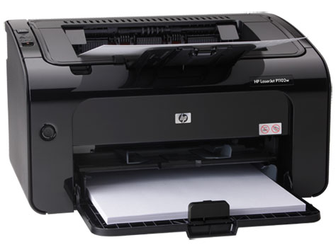 HP LaserJet   PCL 6 - Free download and software ...