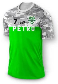 Petroquimica-3