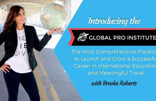 Global Pro Institute