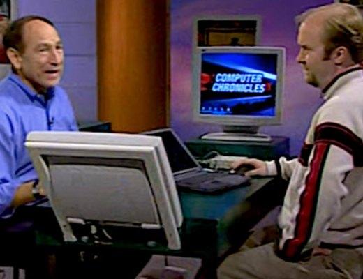 Troy Peden Interview