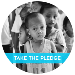 Get-Involved-Take-The-Pledge
