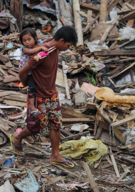 Tacloban_VFV Day1-60