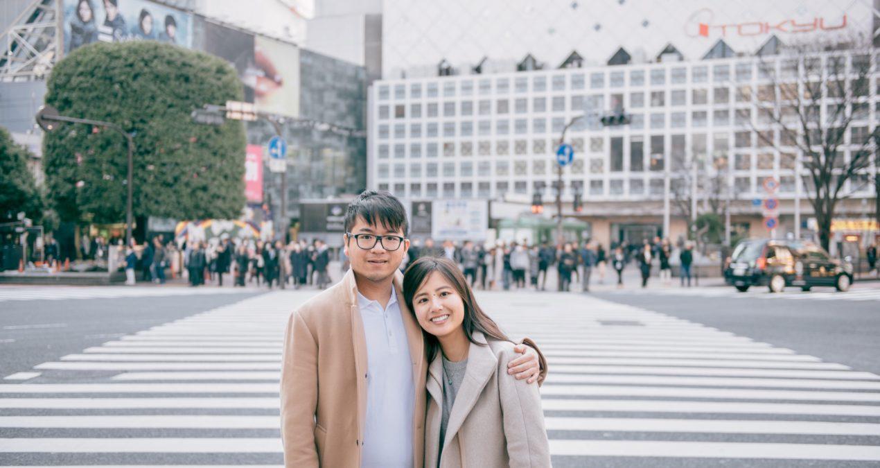 Japan Travel Tips – Ultimate Guide