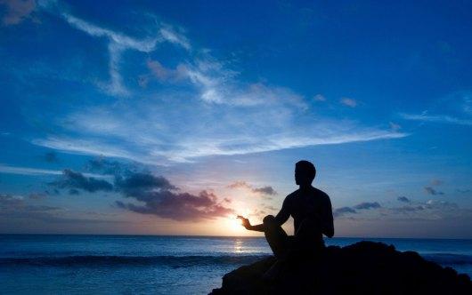 7 Benefits of Meditating Every Day | Goalcast