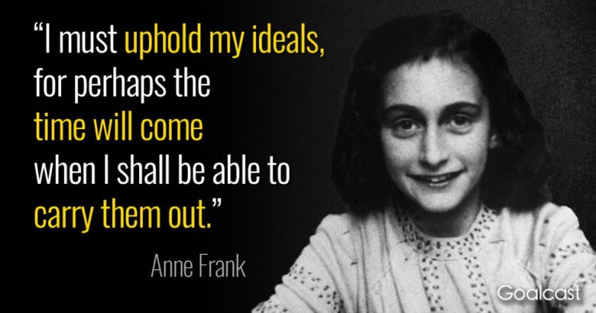 anne frank quotes about identity anne frank quotes about hiding anne frank quotes kindness anne frank quotes about life anne frank quotes about nature anne frank quotes about hope anne frank quotes about courage anne frank quotes about love anne frank quotes about life anne frank quotes about death anne frank quotes about survival anne frank quotes about the holocaust anne frank quotes about hope anne frank quotes kindness anne frank quotes with page numbers anne frank quotes flowers