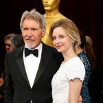 Harrison Ford And Calista Flockhart S 18 Year Romance Goalcast